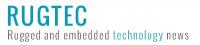 Rugtec Logo