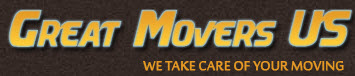 Company Logo For Great Movers US'