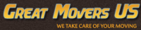 Great Movers US Logo
