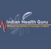 www.indianhealthguru.com