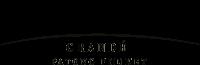 Andatel Grandé Patong Phuket Hotel Logo