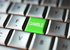 online betting'