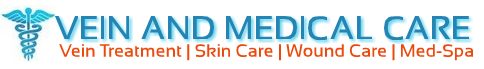 Company Logo For Vein And Medical Care, PLLC'