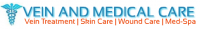 Vein And Medical Care, PLLC Logo