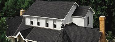roofers Houston'