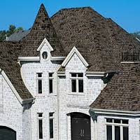 Roofing Registration Bill in Austin, Texas'