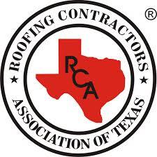 Roofing Contractors Association of Texas'