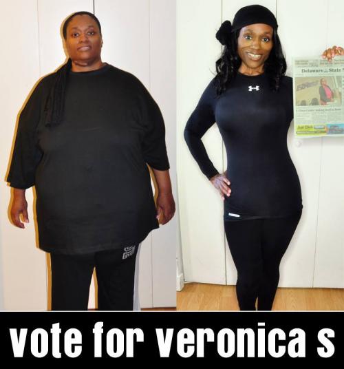 voteveronicas'