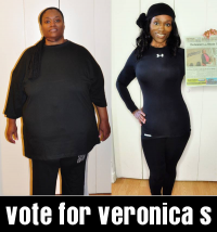 voteveronicas