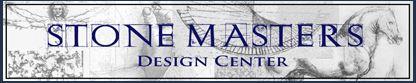 Company Logo For Stone Masters Inc.'