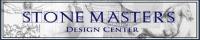 Stone Masters Inc. Logo