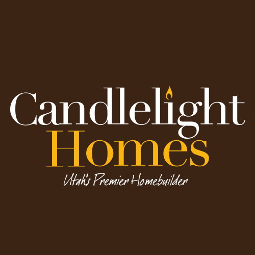 Company Logo For Candlelight Homes'