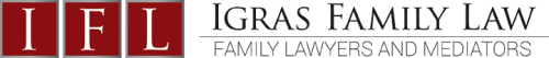 Company Logo For Family Lawyer Calgary'