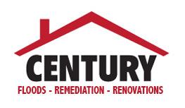 Company Logo For Century Restoration & Renovation Lt'