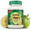 Garcinia Pure'