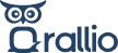 Rallio'