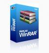 WinRAR'