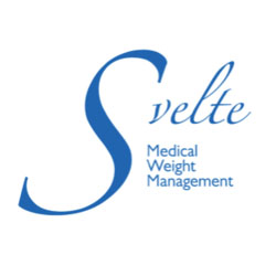 Company Logo For Svelte Medical Weight Loss Clinics'
