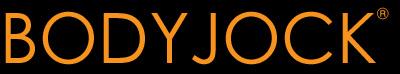 Company Logo For BODYJOCK Co'