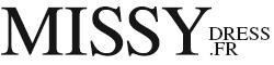 Company Logo For Missydress.fr'