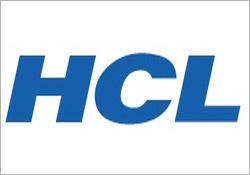 Company Logo For HCL Technologies'