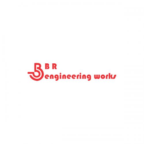 BR Engineering Works'