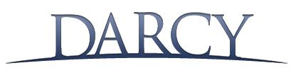 Company Logo For Richard Darcy'
