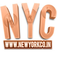 New York Coin