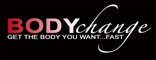 Company Logo For Body Change'