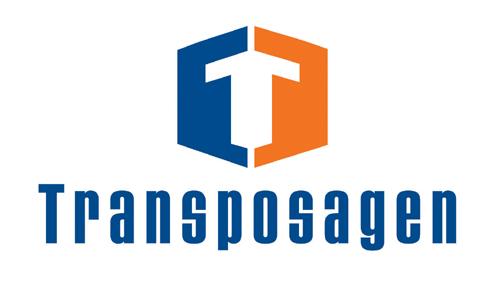 Transposagen Biopharmaceuticals, Inc.'