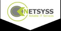 Netsyss Logo