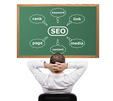 Search Engine Optimization Sydney'