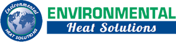 Environmental Heat Solutions Logo