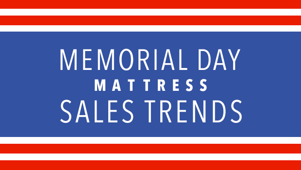 2014 Memorial Day Mattress Sale Trends & News Discus