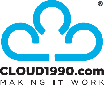 Company Logo For Cloud1990'
