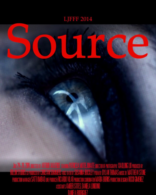 Source'