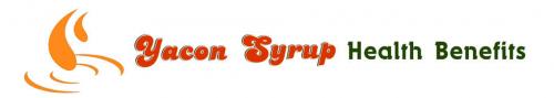 Yacon Syrup Health Benefits'