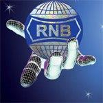 Company Logo For RNB Research'