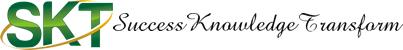 Company Logo For SKT Solutions'