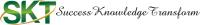 SKT Solutions Logo