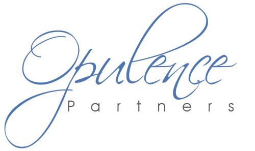 Company Logo For Opulence Partners'