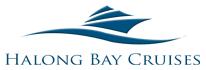 Company Logo For Halong Bay Cruises'