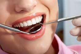 Emergency Dentist Sydney'