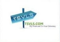 Company Logo For TSVLS.com LLC'