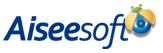 Logo for Aiseesoft Studio'