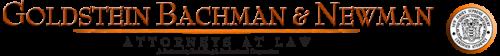 goldsteinbachman.com'