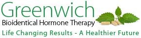 Greenwich Bioidentical Hormones'