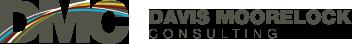 Davis Moorelock Consulting'