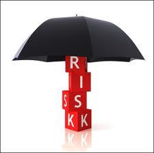business insurance tucson'