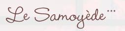 Company Logo For Le Samoyede'